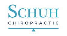 Schuh Chiropractic